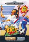 super kick off (jue) [b1] rom