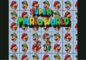 super mario world (unl) [b1] rom