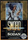sword of sodan rom