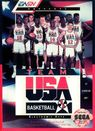 team usa basketball [b1] rom