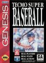 tecmo super baseball rom