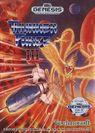 thunder force iii rom