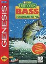 tnn outdoors bass tournament 96 (4) rom