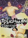 toughman contest (uej) rom