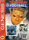 troy aikman nfl football rom