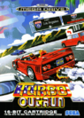 turbo outrun (jue) [h1] rom