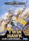 twin hawk rom