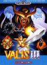 valis iii rom