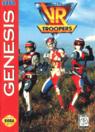 vr troopers (c) rom