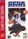 world series baseball 95 rom