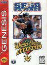 world series baseball 96 rom