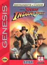 young indiana jones chronicles rom
