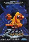 zero wing rom