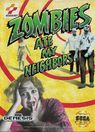 zombies ate my neighbors [b1] rom