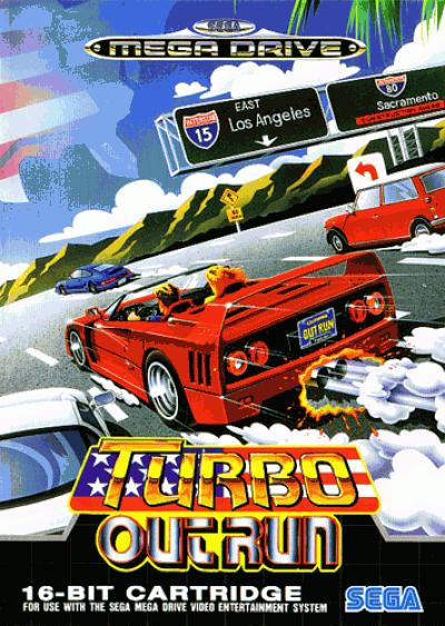 Turbo Outrun (JUE) [h1]