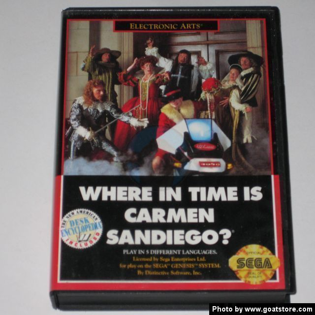 where in the world is carmen sandiego snes rom