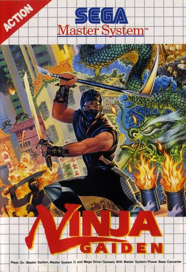Teenage Mutant Ninja Turtles (TMNT) PC Game Free Download