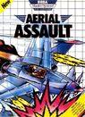aerial assault rom