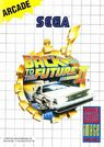 back to the future part ii rom