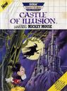 castle of illusion starring mickey mouse rom