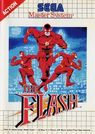 flash, the rom