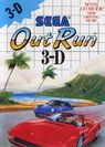 outrun 3d rom