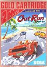 outrun rom