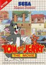 tom and jerry - the movie rom