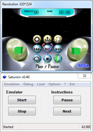 Saturnin 0.40