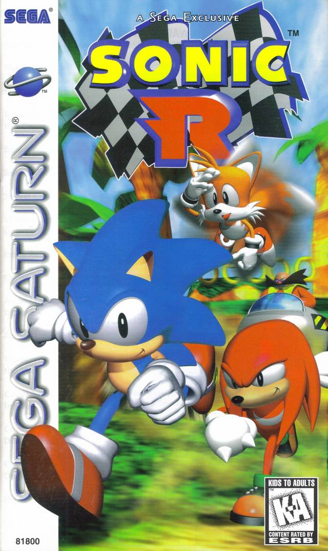 sega saturn emulator roms download