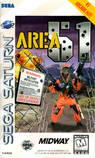 area 51 rom