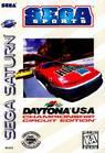daytona usa - championship circuit edition rom