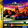 daytona usa - circuit edition rom