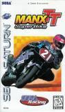 manx tt superbike rom