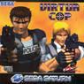 virtua cop (europe) (4s) rom