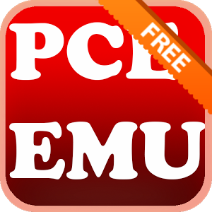 PCE emu Free 1 5 13 SuperGrafx Emulator for Android - PC