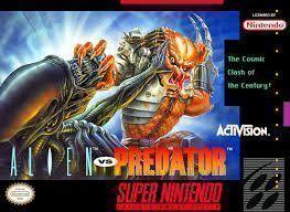 Aliens vs. Predator extinction rom (iso) download for sony.