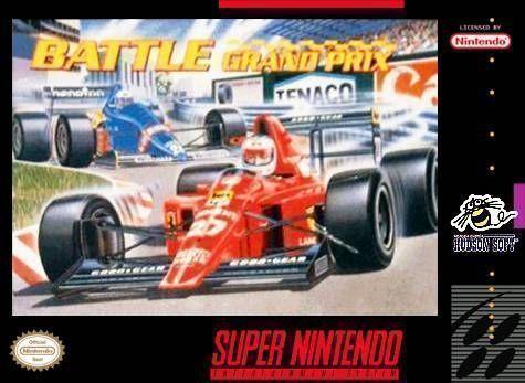 Car Games Online  Racing Games  Free Games