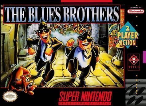 Blues Brothers, The [a1]
