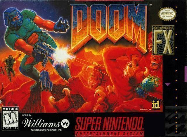 Lufia & The Fortress Of Doom ROM - Super Nintendo (SNES