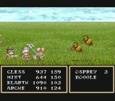 Final Fantasy 5_[Translated+Eng1.10]