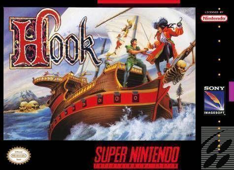 Hook (29252)