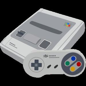 John SNES Lite 3 53 SNES Emulator for Android - Super