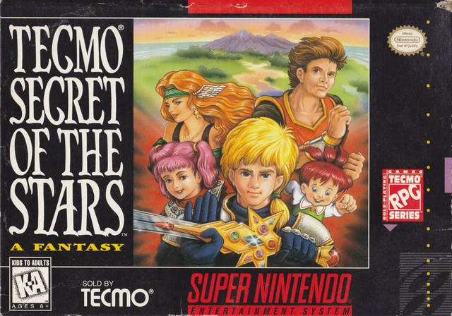 secret of mana br snes rom download