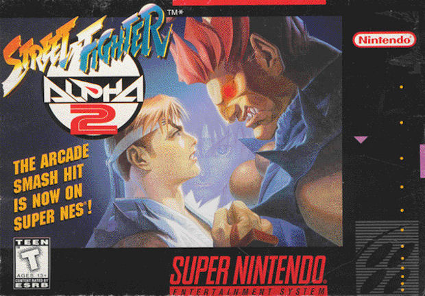 Download street fighter zero 2 game for android apk lostgen.