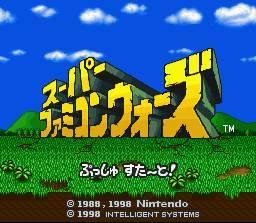 Super Famicom Wars (NP).srm