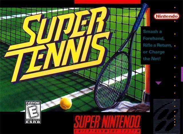 super-tennis.jpg
