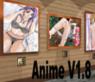 anime v1.8 (pd) rom