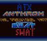anthrox - 3d demo (pd) rom