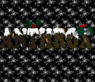 anthrox - christmas demo (pd) rom